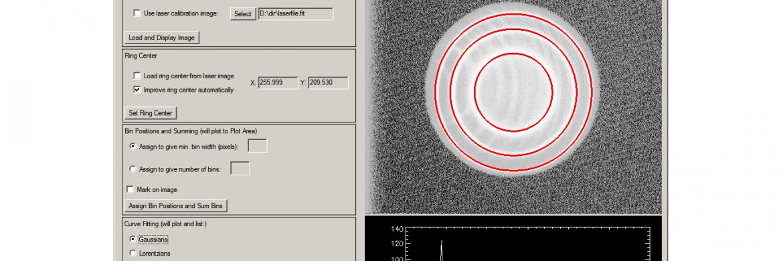 Prototype Interferometry Tool